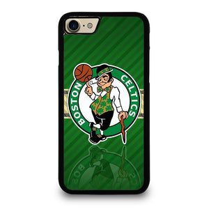 BOSTON CELTICS BASKETBALL iPhone 7 / 8 Case Cover,iphone 7 case with finger holder carmelo anthony iphone 7 case,BOSTON CELTICS BASKETBALL iPhone 7 / 8 Case Cover