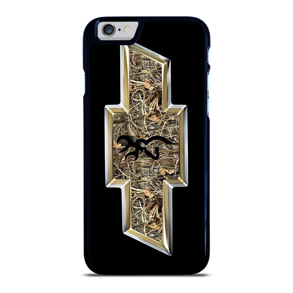 BROWNING CHEVY CAMO iPhone 6 / 6S Case Cover,forever 21 iphone 6 case auburn iphone 6 case,BROWNING CHEVY CAMO iPhone 6 / 6S Case Cover