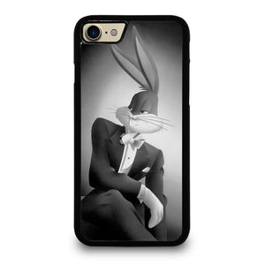 BUGS BUNNY CARTOON iPhone 7 / 8 Case Cover,ultimate iphone 7 case wirecutter iphone 7 case,BUGS BUNNY CARTOON iPhone 7 / 8 Case Cover