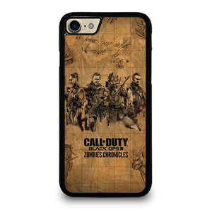 CALL OF DUTY ZOMBIES iPhone 7 Case,transparent iphone 7 case monogrammed iphone 7 case,CALL OF DUTY ZOMBIES iPhone 7 Case