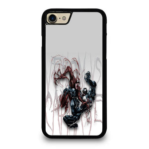 CARNAGE VS VENOM VILLAINS  iPhone 7 Case,personalised initials iphone 7 case iphone 7 case shop,CARNAGE VS VENOM VILLAINS  iPhone 7 Case