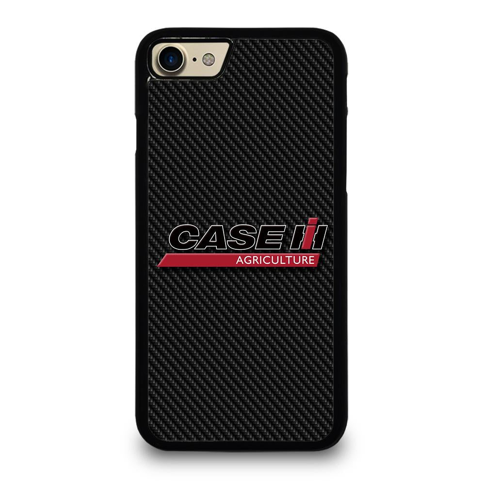 CASE IH AGRICULTURE LOGO iPhone 7 Case,apple battery iphone 7 case iphone 7 case white,CASE IH AGRICULTURE LOGO iPhone 7 Case
