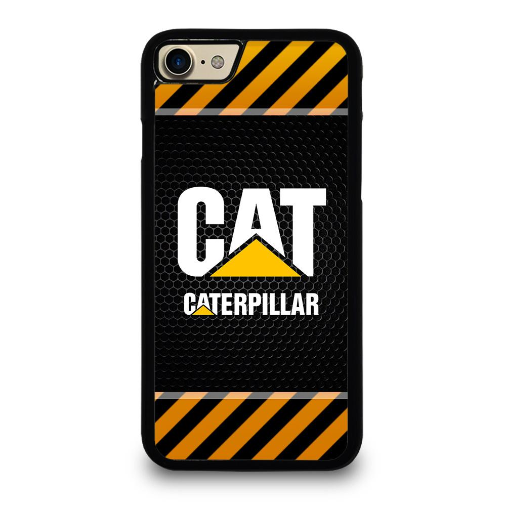 CAT CATERPILLAR METAL SYMBOL iPhone 7 / 8 Case Cover,jack spade iphone 7 case iphone 7 case supreme,CAT CATERPILLAR METAL SYMBOL iPhone 7 / 8 Case Cover