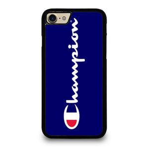 CHAMPION LOGO iPhone 7 Case,iphone 7 case and battery dallas cowboys iphone 7 case,CHAMPION LOGO iPhone 7 Case