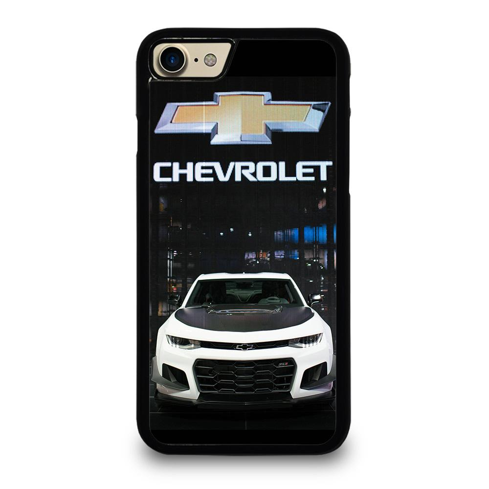 CHEVROLET iPhone 7 / 8 Case Cover,battery pack iphone 7 case sonix constellation iphone 7 case,CHEVROLET iPhone 7 / 8 Case Cover