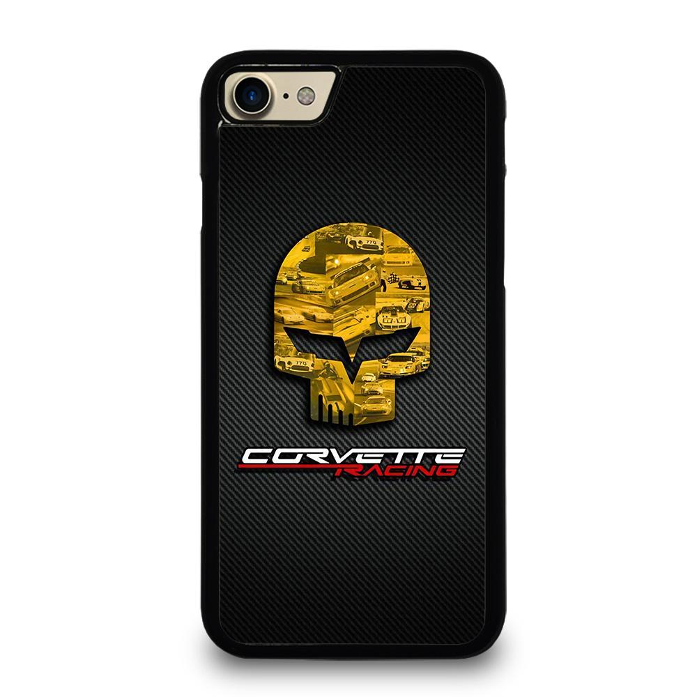 CHEVY CORVETTE RACING PUNISHER iPhone 7 Case,poetic iphone 7 case iphone 7 case caseology,CHEVY CORVETTE RACING PUNISHER iPhone 7 Case
