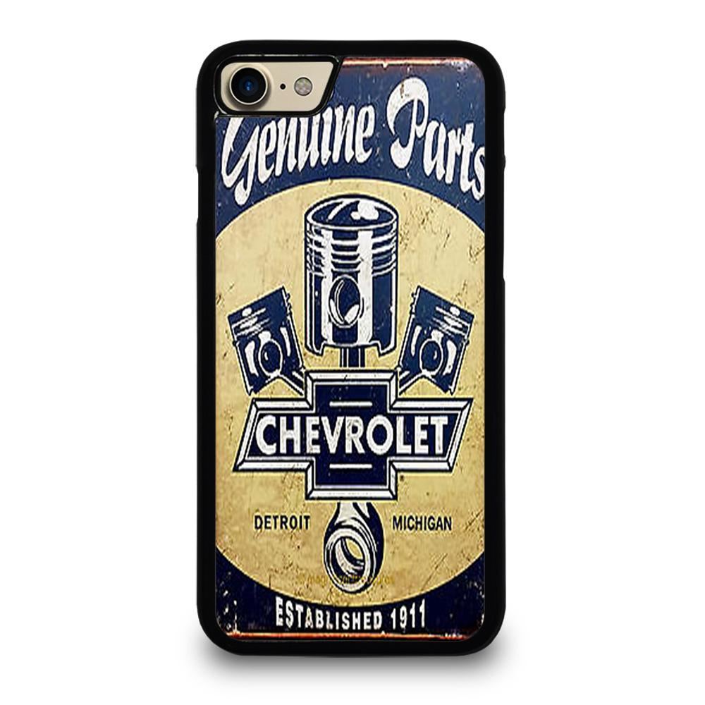 CHEVY RETRO CAR POSTER iPhone 7 Case,will an iphone 7 case fit an iphone 7 plus marcelo burlon iphone 7 case,CHEVY RETRO CAR POSTER iPhone 7 Case
