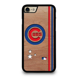 CHICAGO CUBS UBS MLB WOODEN LOGO iPhone 7 / 8 Case Cover,falling glitter iphone 7 case iphone 7 case template printable,CHICAGO CUBS UBS MLB WOODEN LOGO iPhone 7 / 8 Case Cover