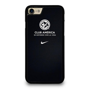 CLUB AMERICA BLACK LOGO iPhone 7 Case,elite iphone 7 case elite iphone 7 case,CLUB AMERICA BLACK LOGO iPhone 7 Case