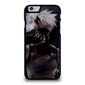 COOL HATAKE KAKASHI NARUTO iPhone 6 / 6S Case,logitech iphone 6 case paul smith iphone 6 case,COOL HATAKE KAKASHI NARUTO iPhone 6 / 6S Case