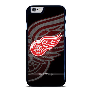 DETROIT REDWINGS HOCKEY iPhone 6 / 6S Case Cover,purple speck iphone 6 case speck mightyshell iphone 6 case,DETROIT REDWINGS HOCKEY iPhone 6 / 6S Case Cover