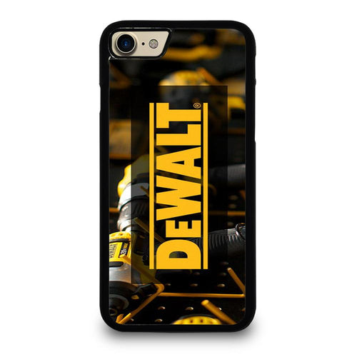 DEWALT GUARANTEED TOUGH iPhone 7 Case,iphone 7 case navy blue orange the fault in our stars iphone 7 case,DEWALT GUARANTEED TOUGH iPhone 7 Case