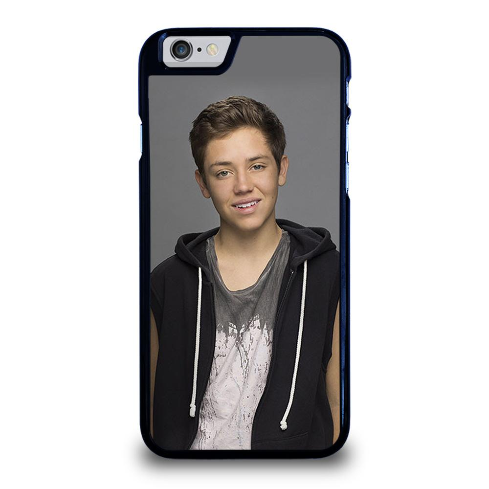 ETHAN CUTKOSKY CARL GALLAGHER 3 iPhone 6 / 6S Case,zagg iphone 6 case minimal iphone 6 case,ETHAN CUTKOSKY CARL GALLAGHER 3 iPhone 6 / 6S Case