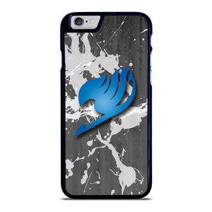 FAIRY TAIL LOGO iPhone 6 / 6S Case Cover,hypebeast iphone 6 case monogram iphone 6 case otterbox,FAIRY TAIL LOGO iPhone 6 / 6S Case Cover