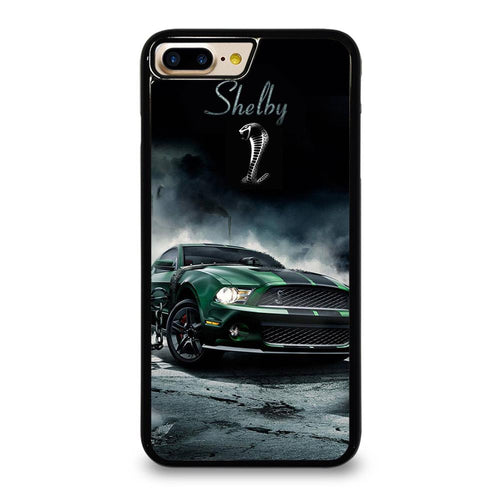 FORD MUSTANG SHELBY COBRA iPhone 7 / 8 Plus Case Cover,spigen iphone 7 plus case durability iphone 7 plus case mew pokémon,FORD MUSTANG SHELBY COBRA iPhone 7 / 8 Plus Case Cover