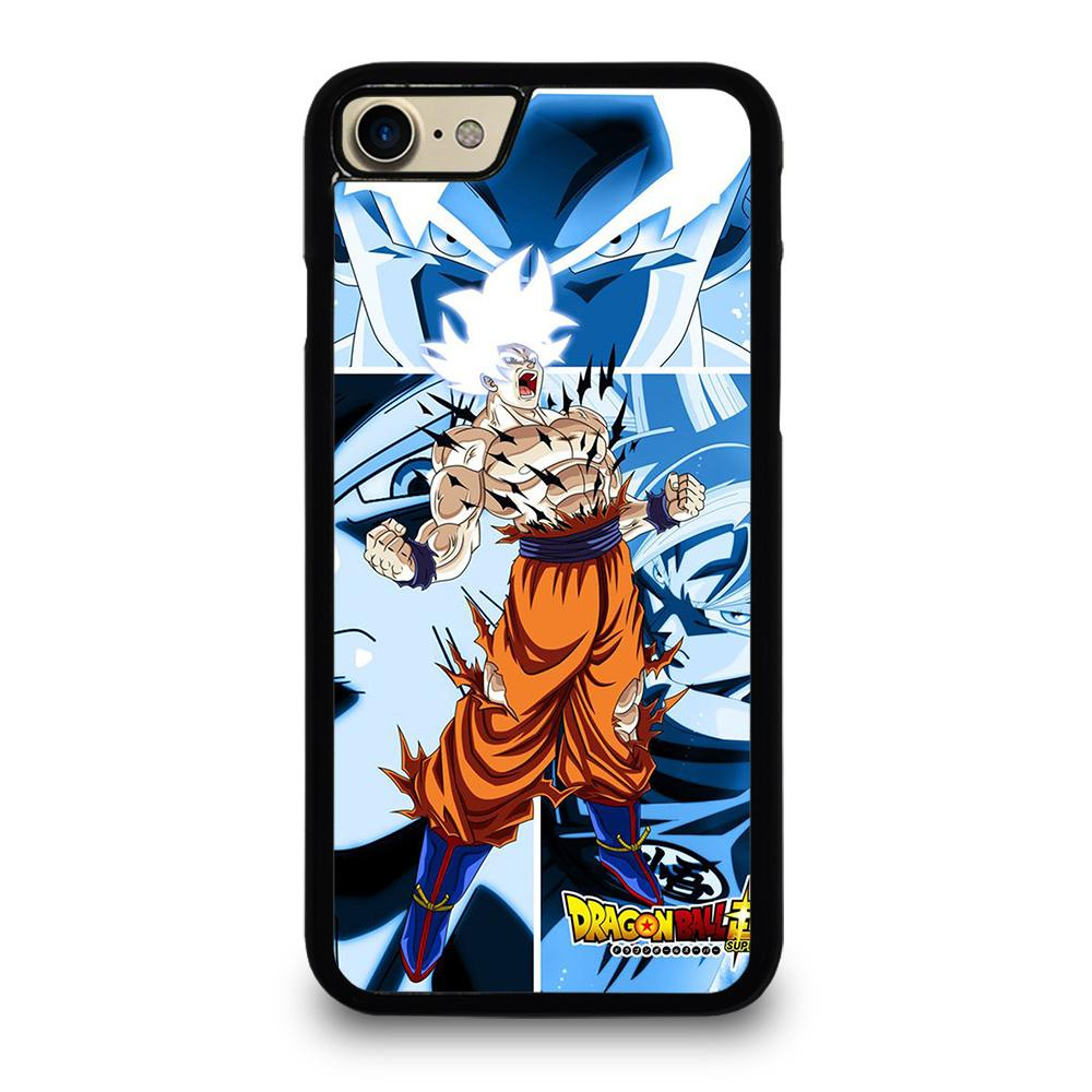 GOKU DRAGON BALL ULTRA INSTINCT iPhone 7 / 8 Case Cover,clear astronaut in space iphone 7 case thule atmos x3 iphone 7 case,GOKU DRAGON BALL ULTRA INSTINCT iPhone 7 / 8 Case Cover