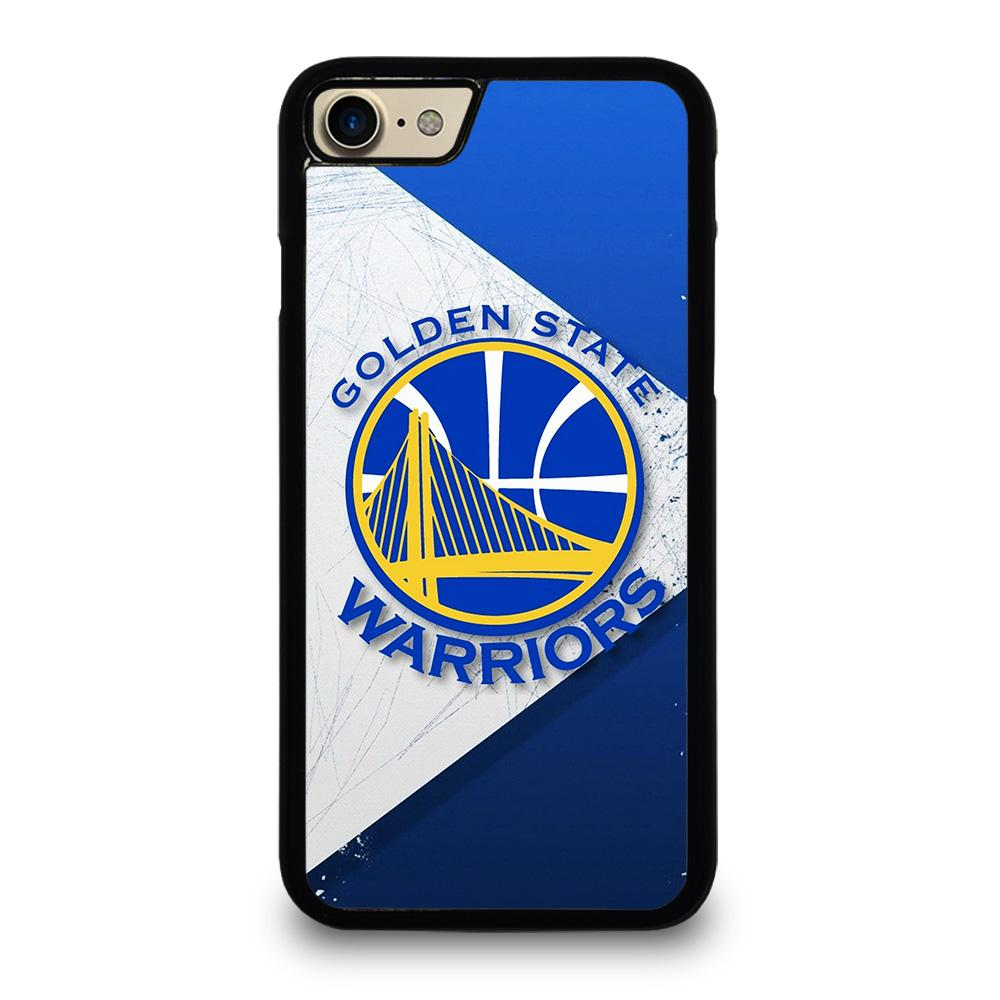 GOLDEN STATE WARRIORS NBA LOGO iPhone 7 Case,leather iphone 7 case site:etsy.com anti sweat iphone 7 case,GOLDEN STATE WARRIORS NBA LOGO iPhone 7 Case