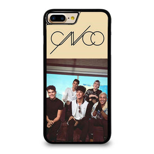 GROUP CNCO NEW iPhone 7 / 8 Plus Case Cover,ltm armour iphone 7 plus case iphone 7 plus case for black phone,GROUP CNCO NEW iPhone 7 / 8 Plus Case Cover
