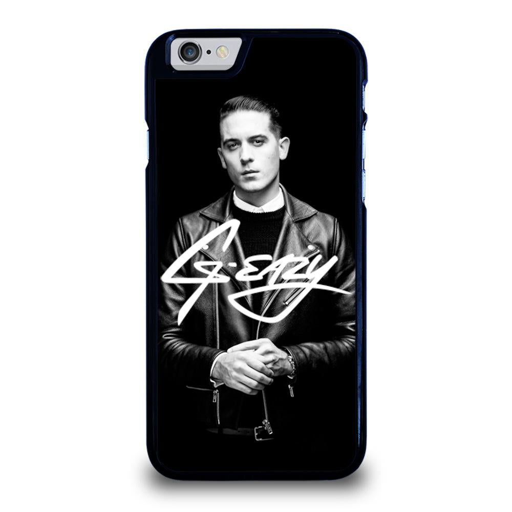 G EAZY iPhone 6 / 6S Case,invader zim iphone 6 case jonathan adler iphone 6 case,G EAZY iPhone 6 / 6S Case