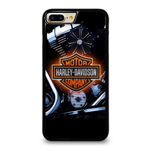 HARLEY DAVIDSON MOTORCYCLE ICON 2 iPhone 7 / 8 Plus Case Cover,best jet black iphone 7 plus case onyx premium iphone 7 plus case red,HARLEY DAVIDSON MOTORCYCLE ICON 2 iPhone 7 / 8 Plus Case Cover