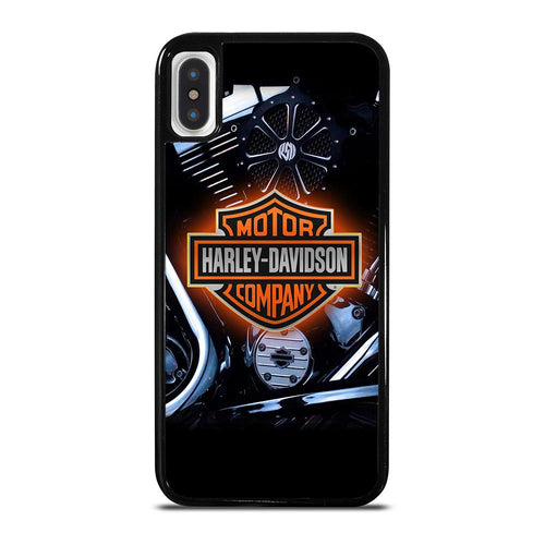 HARLEY DAVIDSON MOTORCYCLE ICON 2 iPhone X / XS Case Cover,surefire iphone x case kate spade in full bloom iphone x case,HARLEY DAVIDSON MOTORCYCLE ICON 2 iPhone X / XS Case Cover