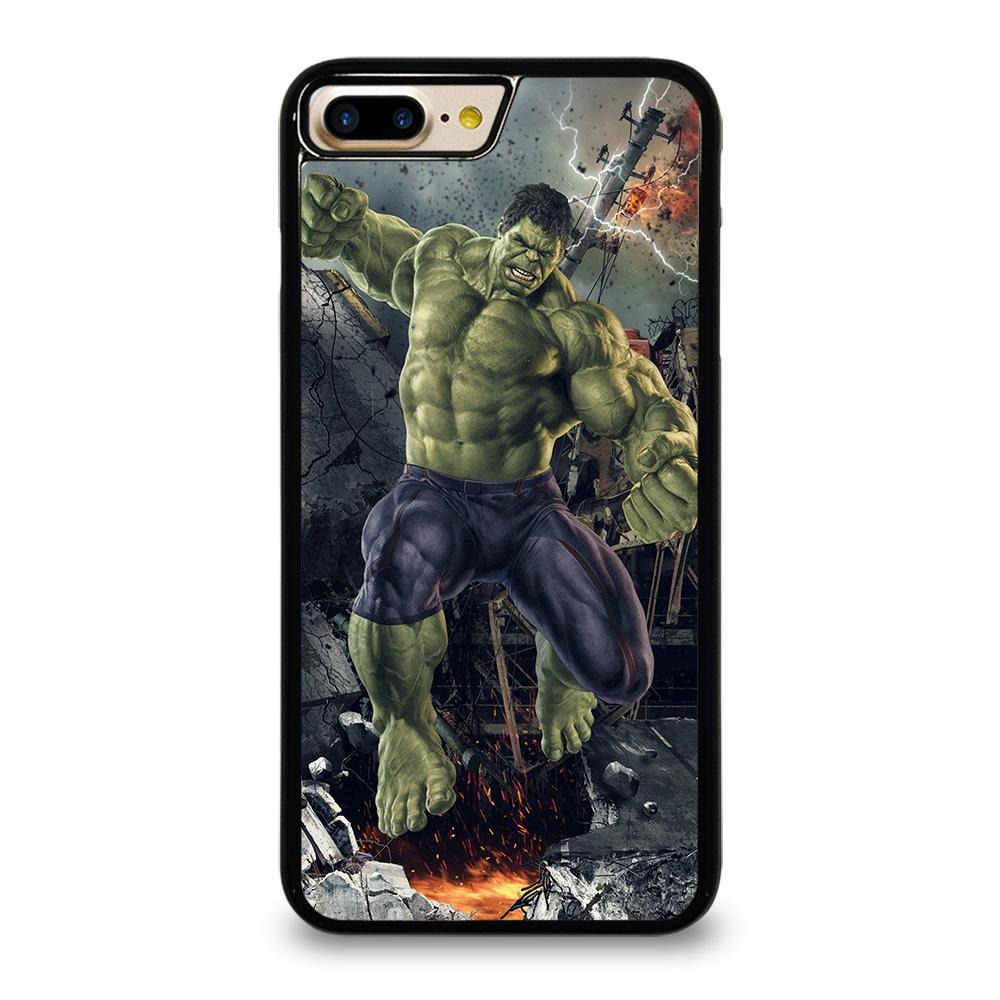 INCREDIBLE HULK 2 iPhone7 Plus Case,the most manly hi tech iphone 7 plus case iphone 7 plus case lens cover,INCREDIBLE HULK 2 iPhone7 Plus Case