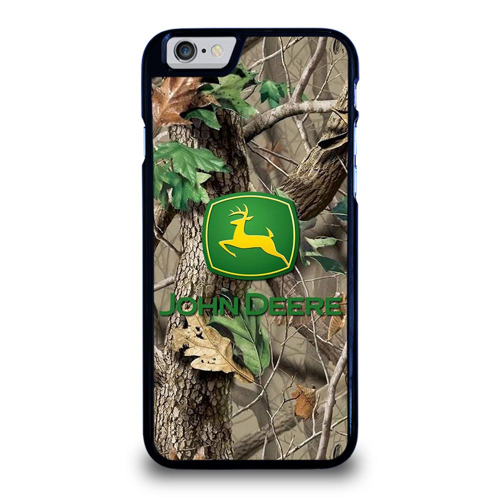 JOHN DEERE CAMO iPhone 6 / 6S Case,misfits iphone 6 case ostrich leather iphone 6 case,JOHN DEERE CAMO iPhone 6 / 6S Case