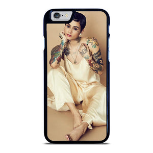 KEHLANI TSUNAMI iPhone 6 / 6S Case Cover,silicone clear iphone 6 case can you use a iphone 6 case on a 7,KEHLANI TSUNAMI iPhone 6 / 6S Case Cover