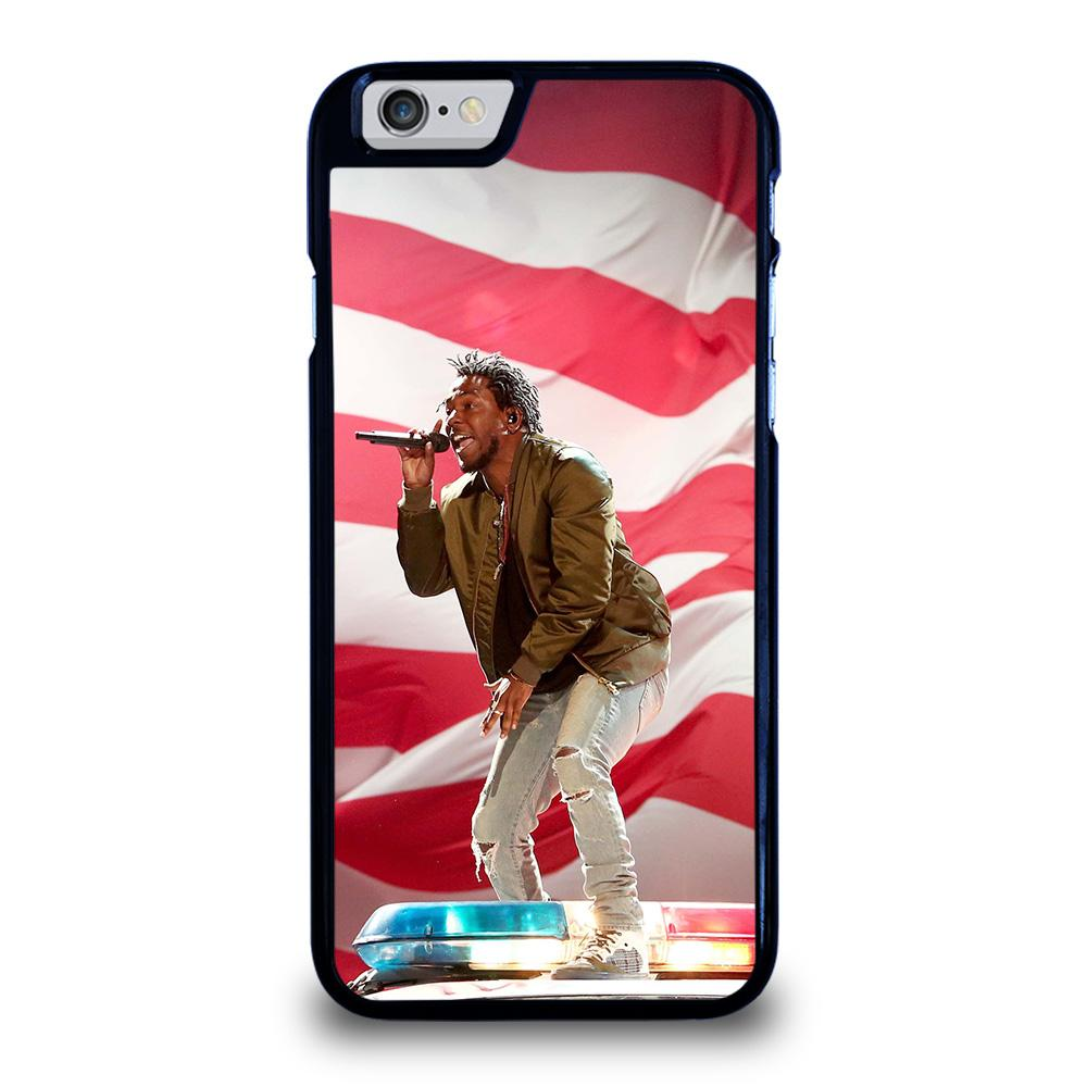 KENDRICK LAMAR TOUR SHOW iPhone 6 / 6S Case,sonix iphone 6 case pineapple diztronic iphone 6 case,KENDRICK LAMAR TOUR SHOW iPhone 6 / 6S Case