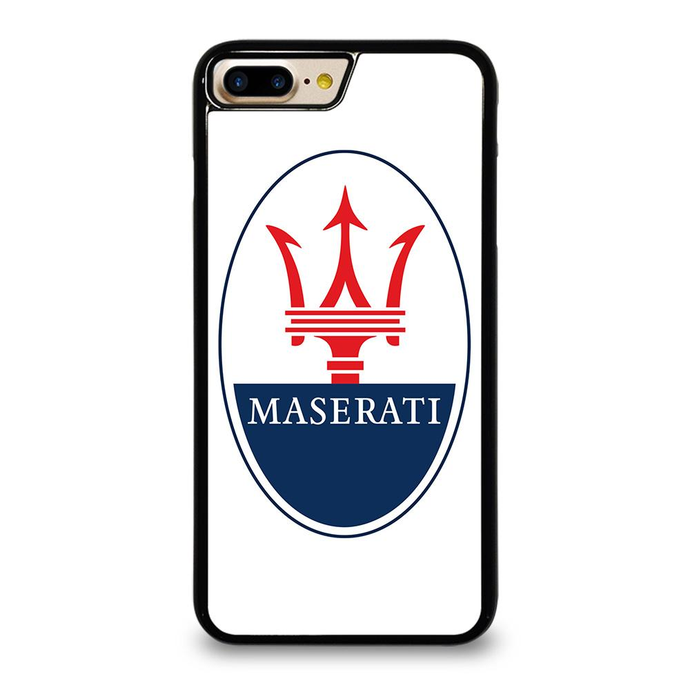 MASERATI EMBLEM 3 iPhone7 Plus Case,iphone 7 plus case that props up your iphone iphone 7 plus case that props up your iphone,MASERATI EMBLEM 3 iPhone7 Plus Case