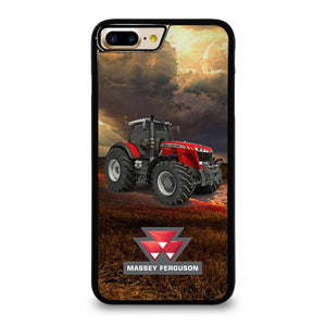 MASSEY FERGUSON TRACKTORS iPhone 7 Plus Case,can you use an iphone 7 plus case on an iphone 8 marilyn monroe supreme iphone 7 plus case,MASSEY FERGUSON TRACKTORS iPhone 7 Plus Case