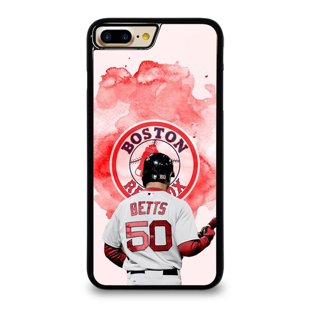 MOOKIE BETTS BOSTON RED SOX iPhone7 Plus Case,mercedes benz iphone 7 plus case speck iphone 7 plus case review,MOOKIE BETTS BOSTON RED SOX iPhone7 Plus Case
