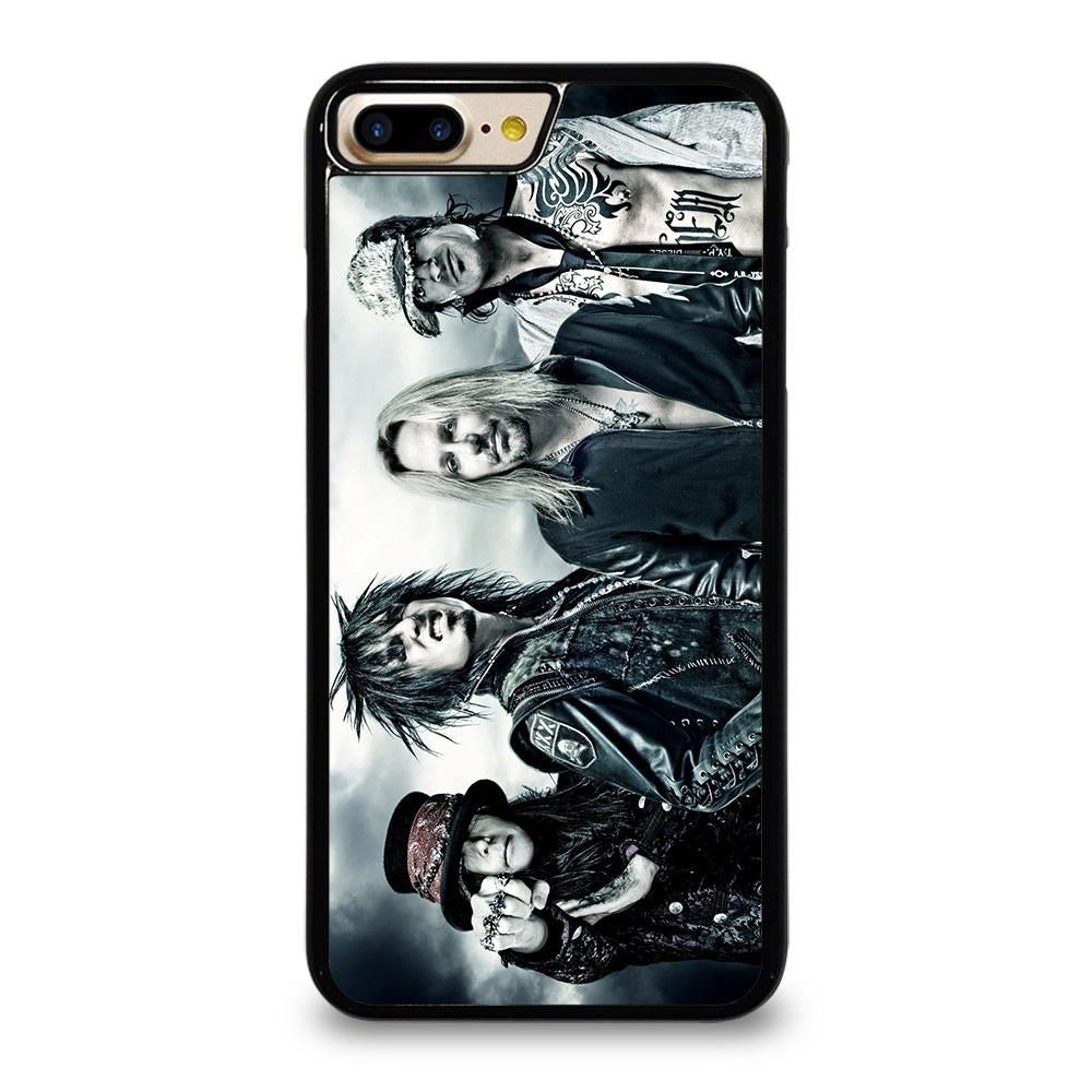 MOTLEY CRUE FINAL TOUR iPhone7 Plus Case,apple brand leather iphone 7 plus case iphone 7 plus case with camera blocker,MOTLEY CRUE FINAL TOUR iPhone7 Plus Case