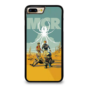 MY CHEMICAL ROMANCE 2 iPhone7 Plus Case,navy pink iphone 7 plus case iphone 7 plus case matte blue gold,MY CHEMICAL ROMANCE 2 iPhone7 Plus Case