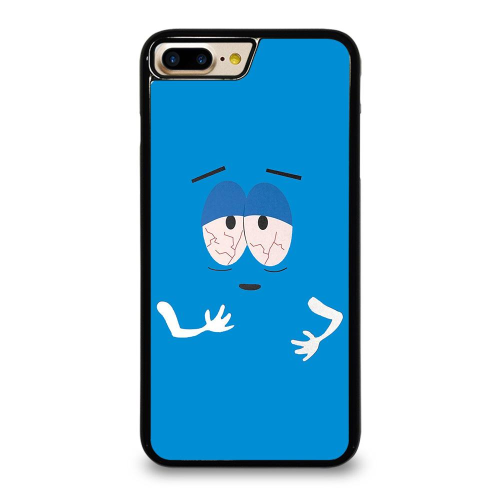 NEW TOWELIE SOUTH PARK iPhone7 Plus Case,anti yellowing clear iphone 7 plus case guardian power 3000 iphone 7 plus case,NEW TOWELIE SOUTH PARK iPhone7 Plus Case