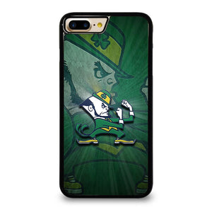 NOTRE DAME FIGHTING IRISH 3 iPhone7 Plus Case,dreem iphone 7 plus case review toughest slimmest iphone 7 plus case,NOTRE DAME FIGHTING IRISH 3 iPhone7 Plus Case