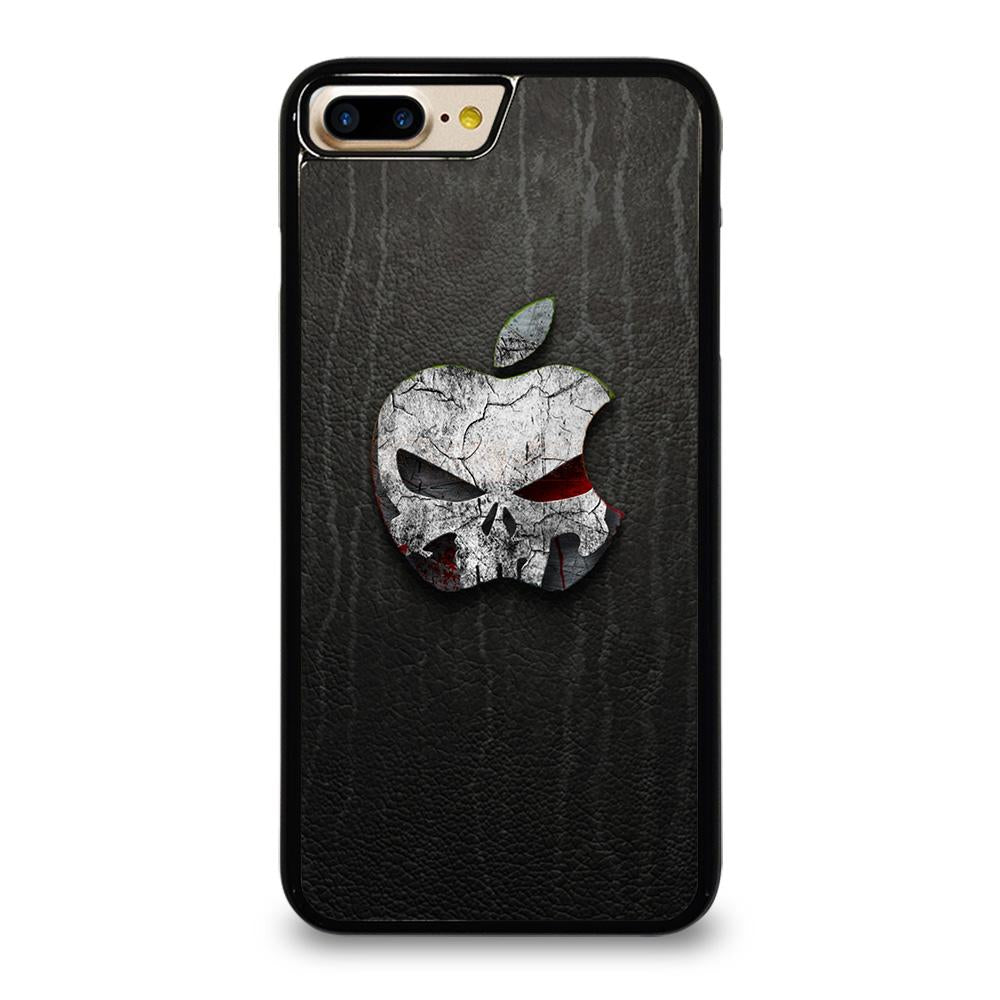 New MAGPUL PUNISHER THIN iPhone7 Plus Case,kate spade silicone roses iphone 7 plus case mpn best slim iphone 7 plus case battery,New MAGPUL PUNISHER THIN iPhone7 Plus Case