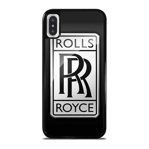 ROLLS ROYCE SYMBOL iPhone X / XS Case Cover,cellhelmet iphone x case 2019 oem smartphone pc cover for iphone x case mobile phone accessories,ROLLS ROYCE SYMBOL iPhone X / XS Case Cover