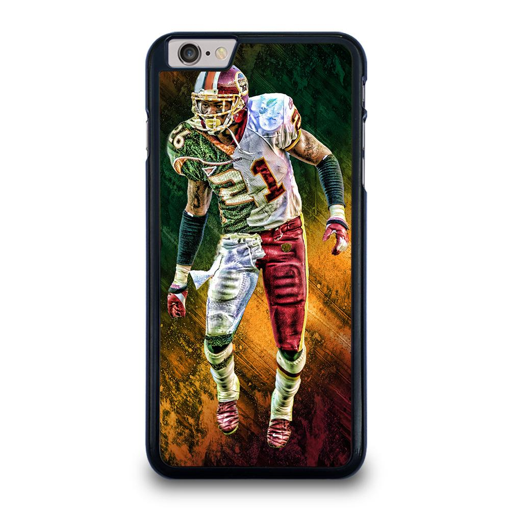 SEAN TAYLOR WASHINGTON REDSKINS iPhone 6 / 6S Plus Case,custom phone iphone 6 plus case defender iphone 6 plus case glacier,SEAN TAYLOR WASHINGTON REDSKINS iPhone 6 / 6S Plus Case
