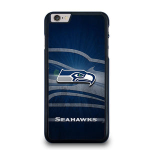 SEATTLE SEAHAWKS 2 iPhone 6 / 6S Plus Case,iphone 6 plus case by speck will an iphone 6 plus case work on an iphone 6,SEATTLE SEAHAWKS 2 iPhone 6 / 6S Plus Case