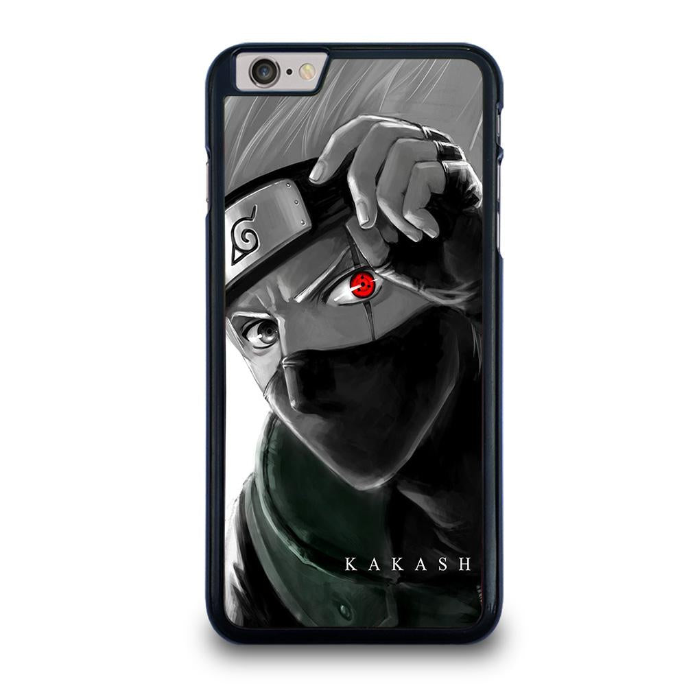 SHARINGAN EYE KAKASHI iPhone 6 / 6S Plus Case,best designed iphone 6 plus case buffalo bills iphone 6 plus case,SHARINGAN EYE KAKASHI iPhone 6 / 6S Plus Case