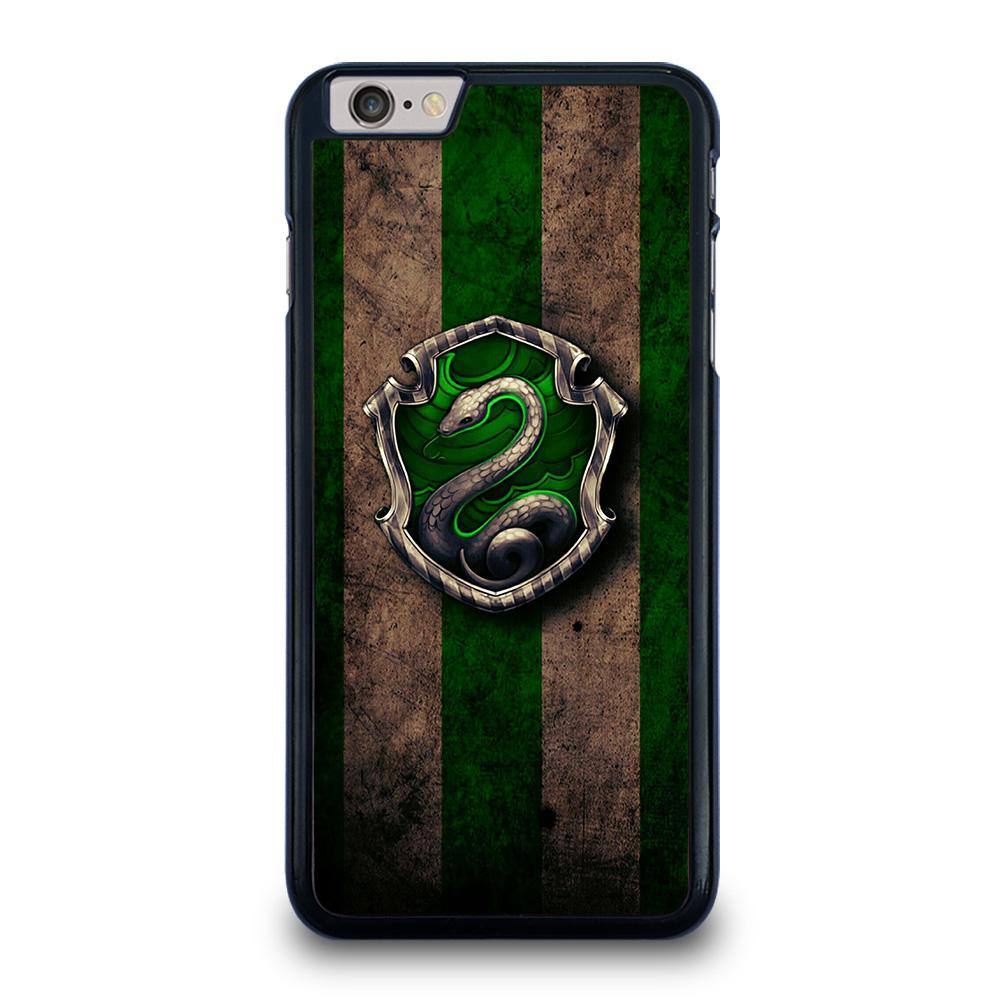 SLYTHERIN HARRY POTTER iPhone 6 / 6S Plus Case,fur led iphone 6 plus case solid steel iphone 6 plus case,SLYTHERIN HARRY POTTER iPhone 6 / 6S Plus Case