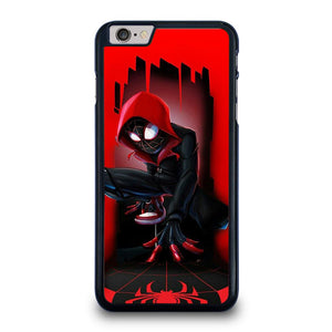 SPIDERMAN SPIDER VERSE MARVEL iPhone 6 / 6S Plus Case Cover,kate spade iphone 6 plus case glitter mvmt 2 pc iphone 6 plus case,SPIDERMAN SPIDER VERSE MARVEL iPhone 6 / 6S Plus Case Cover