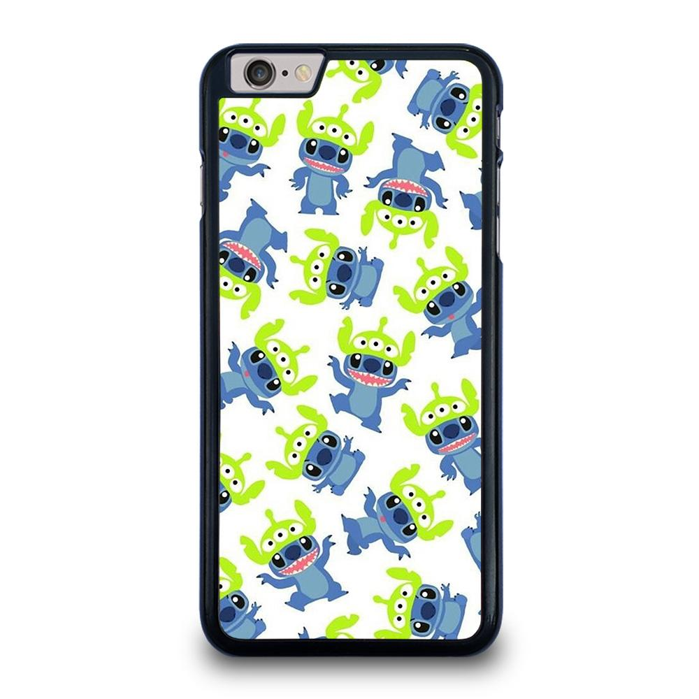 STITCH ALIEN COLLAGE iPhone 6 / 6S Plus Case,society6 iphone 6 plus case review coach wallet iphone 6 plus case,STITCH ALIEN COLLAGE iPhone 6 / 6S Plus Case
