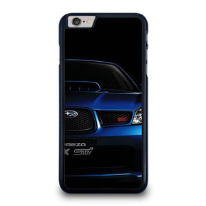 SUBARU WRX STI iPhone 6 / 6S Plus Case,iphone 6 plus case fit 6s plus white soft iphone 6 plus case,SUBARU WRX STI iPhone 6 / 6S Plus Case