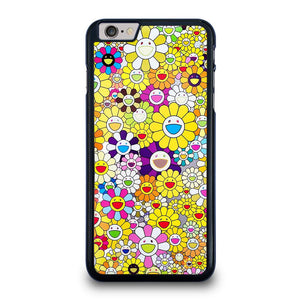 TAKASHI MURAKAMI FLOWERS YELLOW iPhone 6 / 6S Plus Case,colorful ouija iphone 6 plus case magnet iphone 6 plus case,TAKASHI MURAKAMI FLOWERS YELLOW iPhone 6 / 6S Plus Case