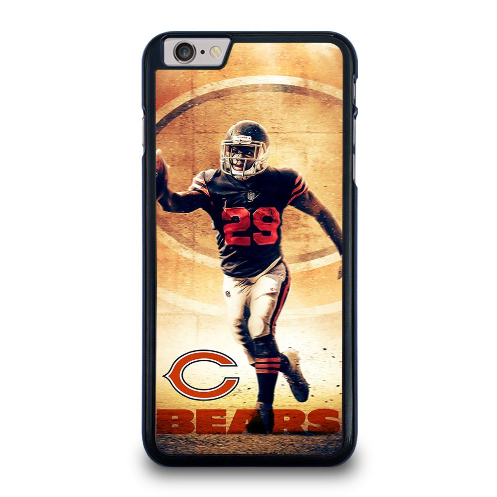 TARIK COHEN CHICAGO BEARS iPhone 6 / 6S Plus Case,spigen iphone 6 plus case neo hybrid review sew your own iphone 6 plus case pattern,TARIK COHEN CHICAGO BEARS iPhone 6 / 6S Plus Case