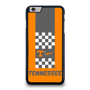 TENNESSEE UT VOLS LOGO 3 iPhone 6 / 6S Plus Case,iphone 6 plus case  otter d3o iphone 6 plus case,TENNESSEE UT VOLS LOGO 3 iPhone 6 / 6S Plus Case
