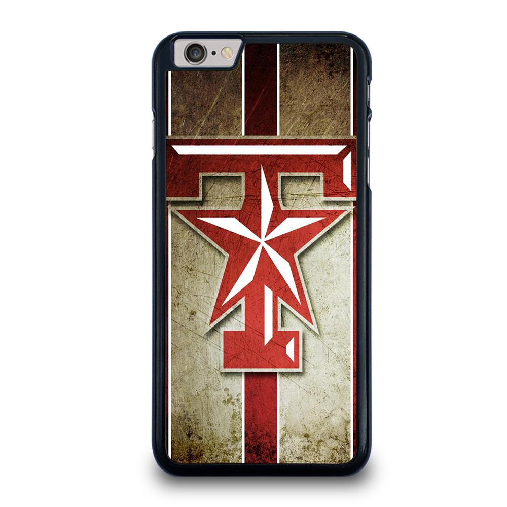 TEXAS A&M ATM iPhone 6 / 6S Plus Case,guns n roses iphone 6 plus case iphone 6 plus case with storage,TEXAS A&M ATM iPhone 6 / 6S Plus Case