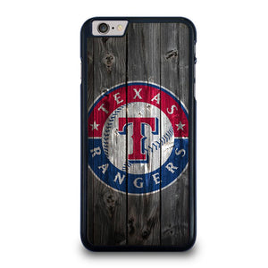 TEXAS RANGERS WOODEN LOGO iPhone 6 / 6S Plus Case,western iphone 6 plus case moleskine iphone 6 plus case,TEXAS RANGERS WOODEN LOGO iPhone 6 / 6S Plus Case